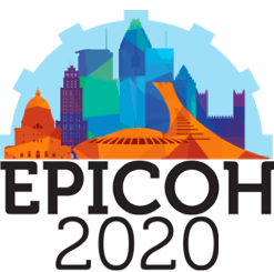 Epicoh 2020