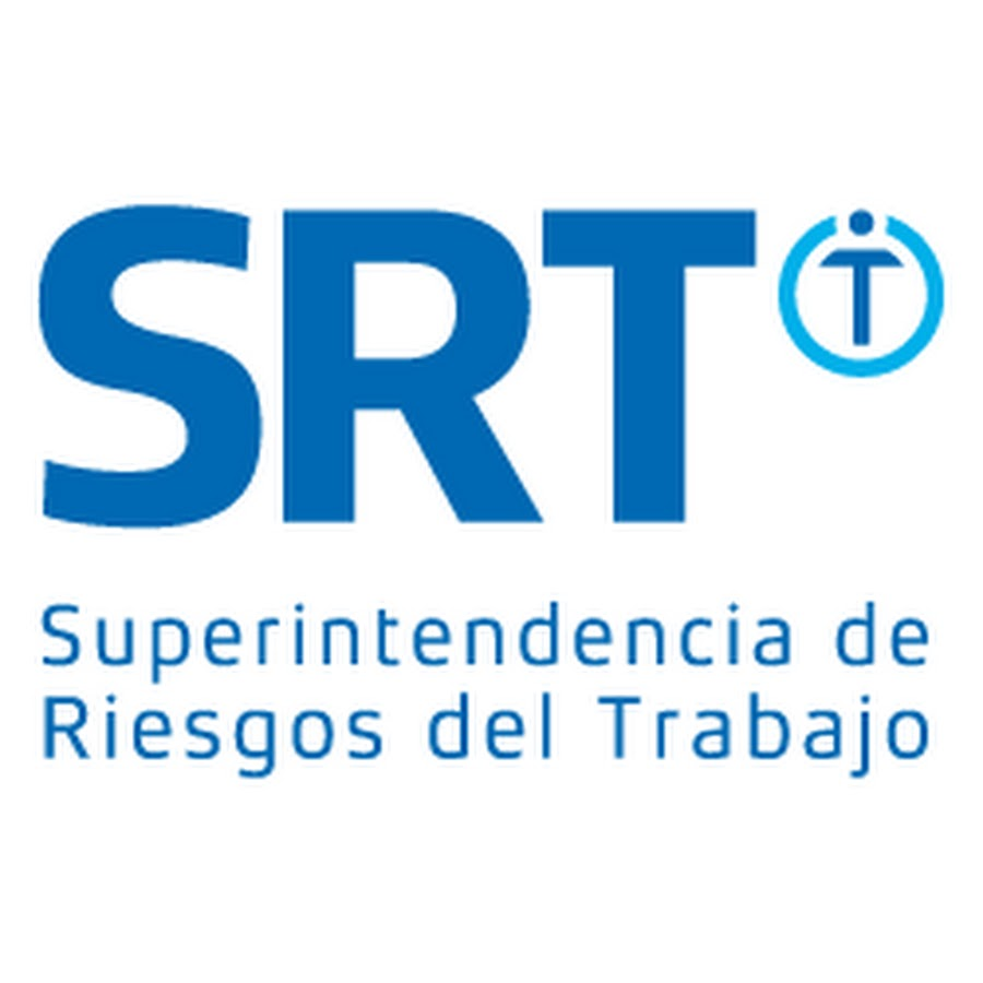 Superintendence of Risks of the Work Argentina - SRT