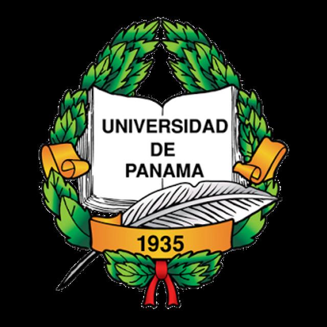 Universidad de Panamá - UP