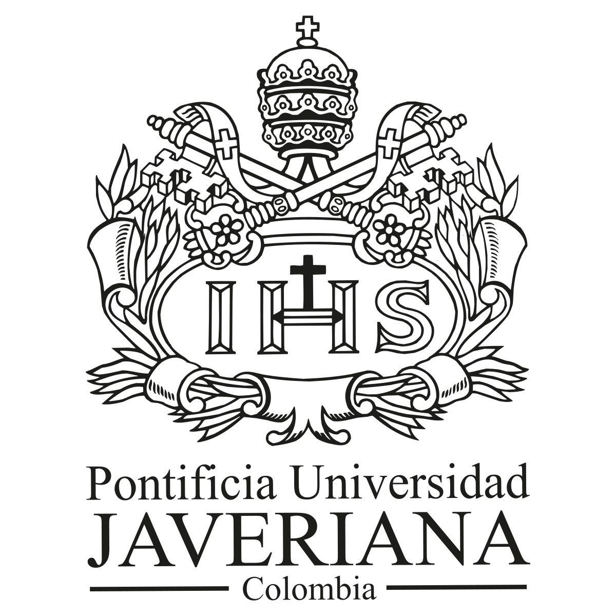 Pontificia Universidad Javeriana - PUJ