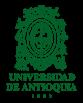 Universidad de Antioquia -UDEA