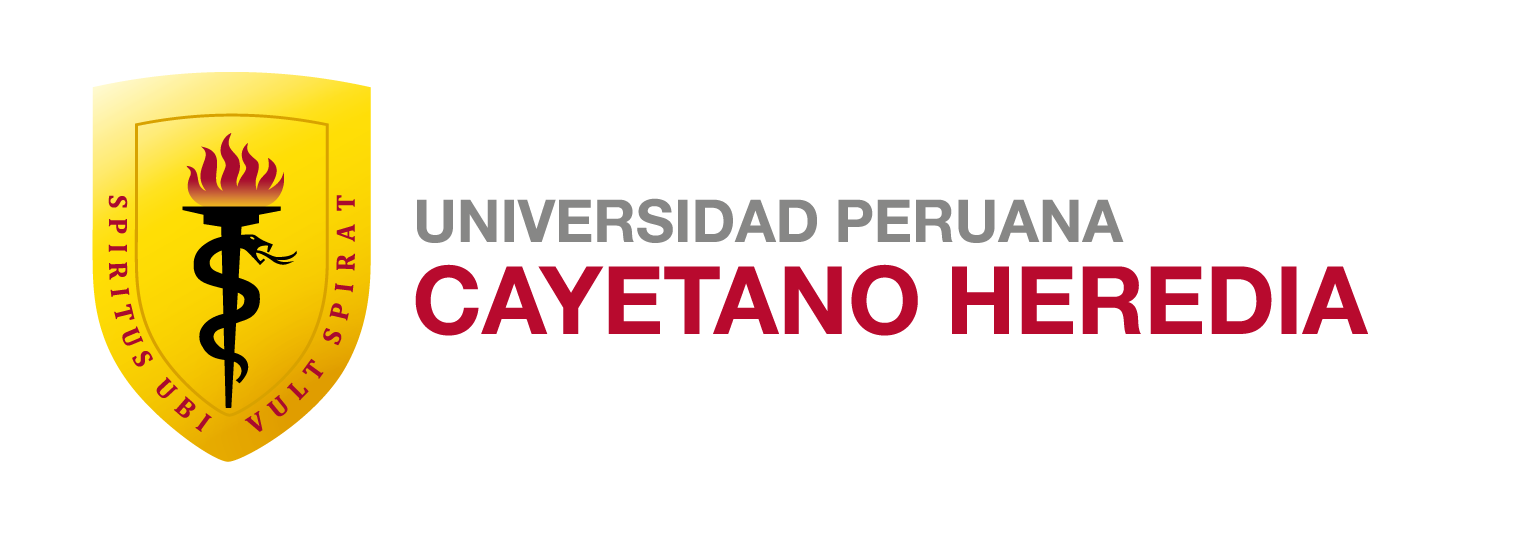 Universidad Peruana Cayetano Heredia - UPCH