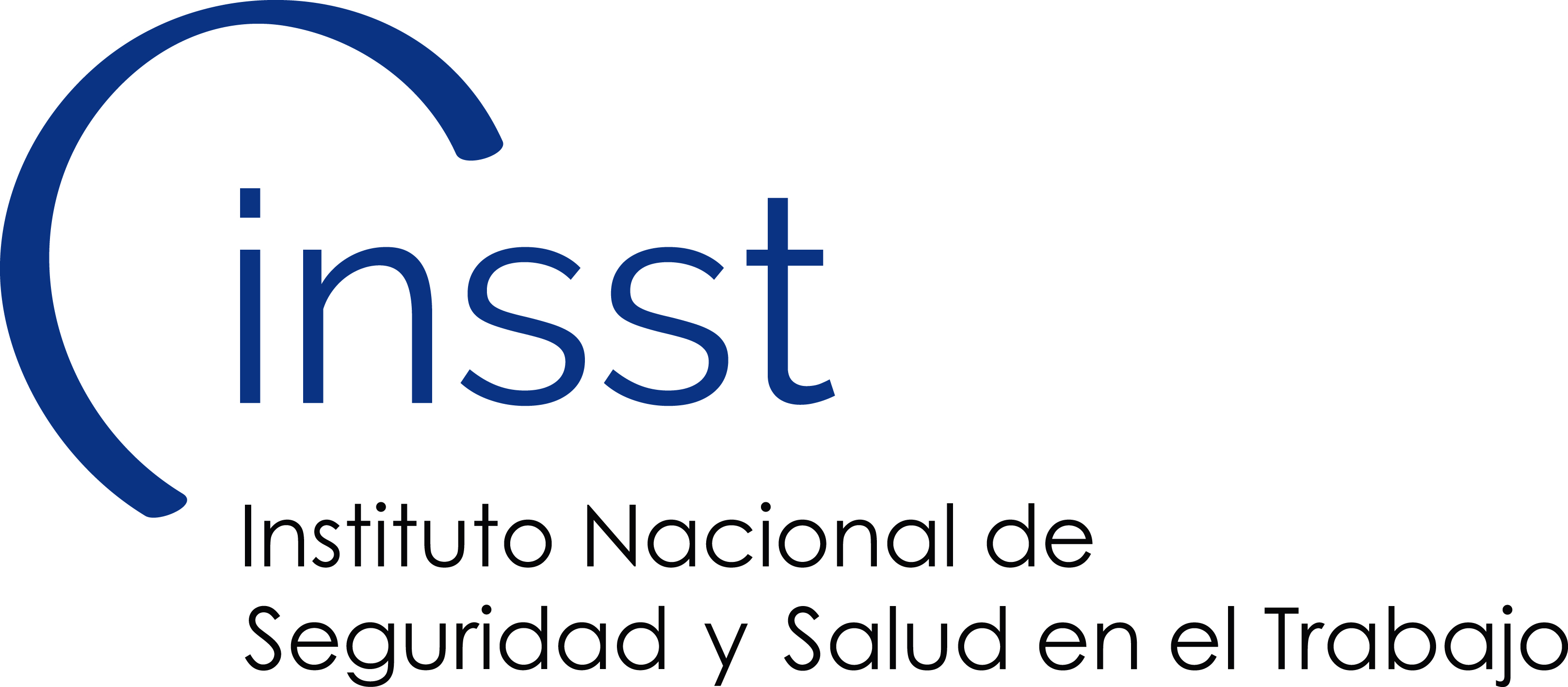 National Institute for Safety and Health at Work (INSST)
