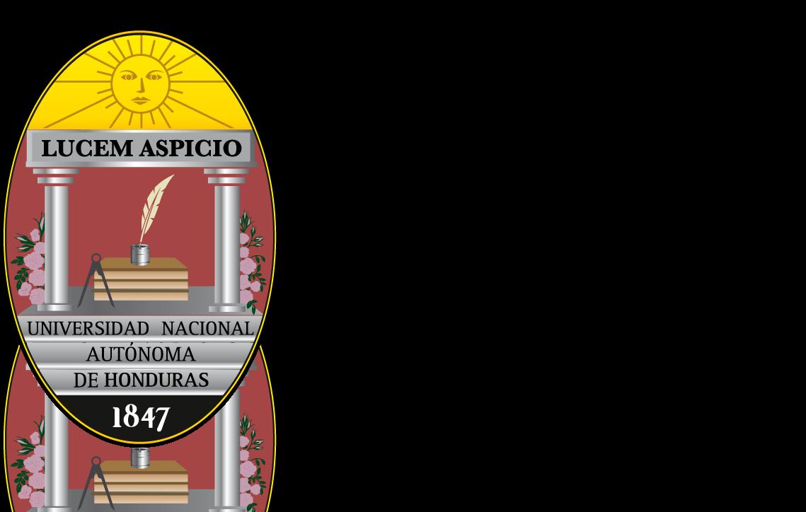 Universidad Nacional Autónoma de Honduras - UNAH