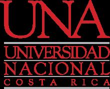 Universidad Nacional de Costa Rica - UNA