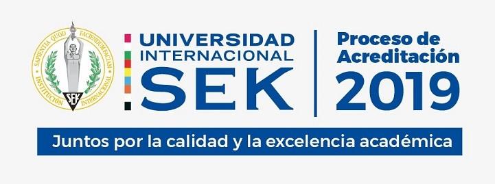 logo uisek 2020
