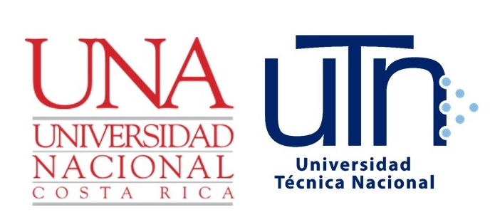 Universidad Nacional de Costa Rica/Universidad Técnica Nacional