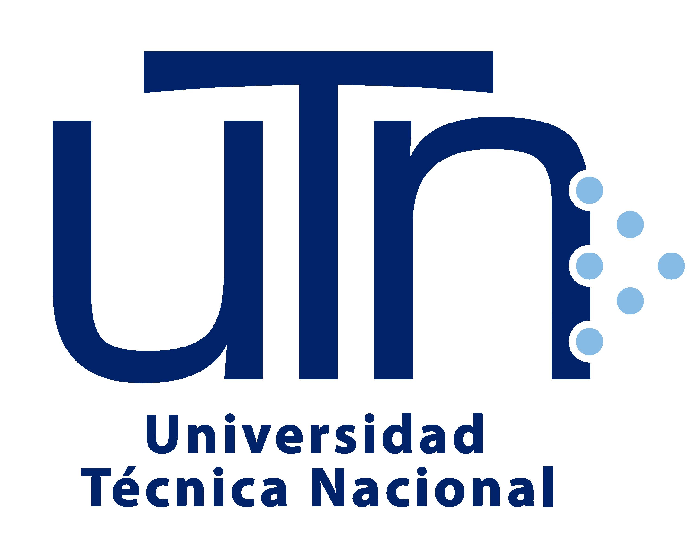 Universidad Tecnica Nacional